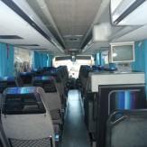 SETRA S 315 HD аренда автобуса