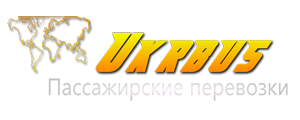 UkrBus